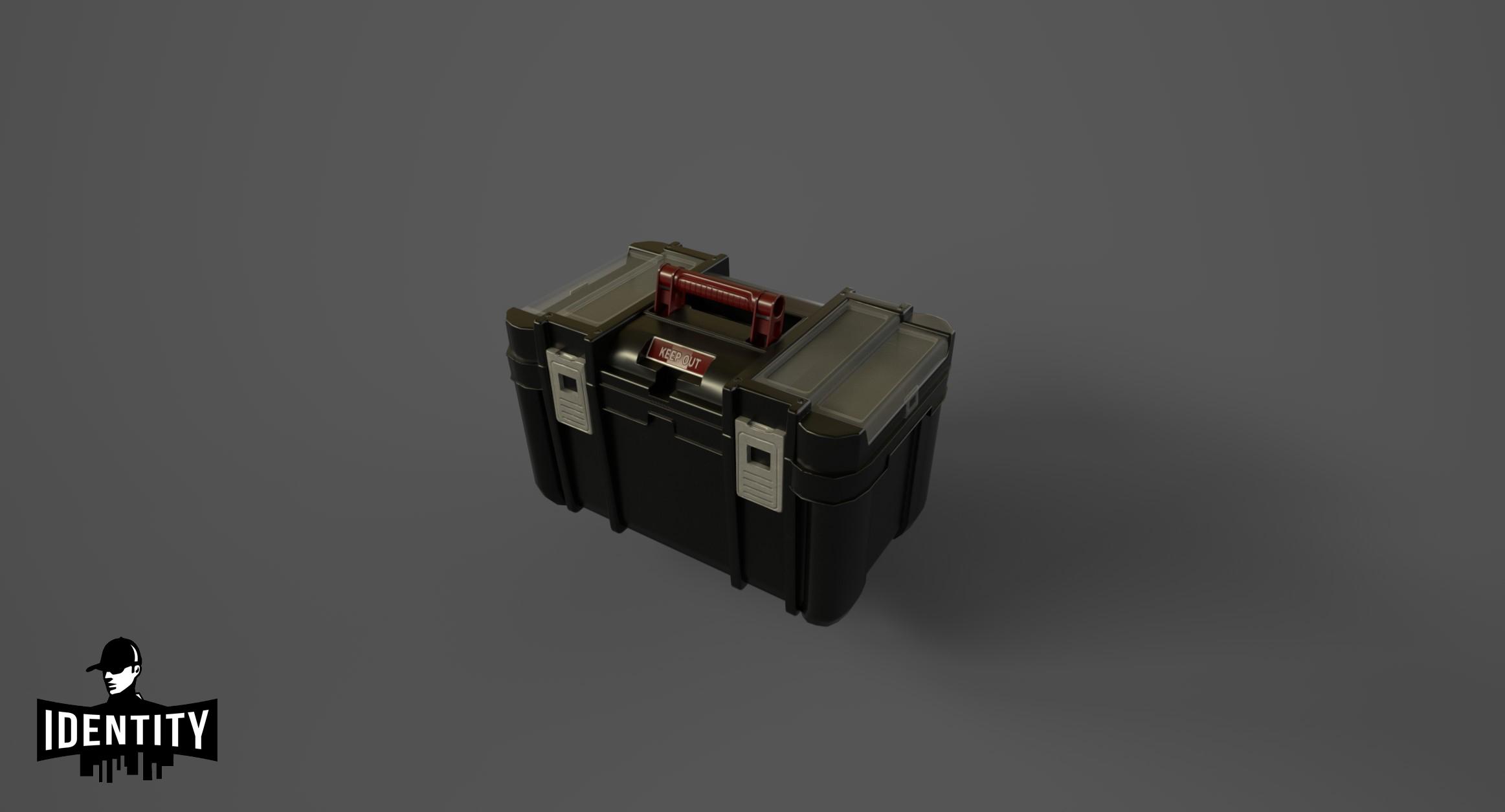 toolbox_render.jpg