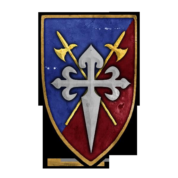 Rise of Cults II [Rol y Estrategia] [♫] Escudo_Qizarate