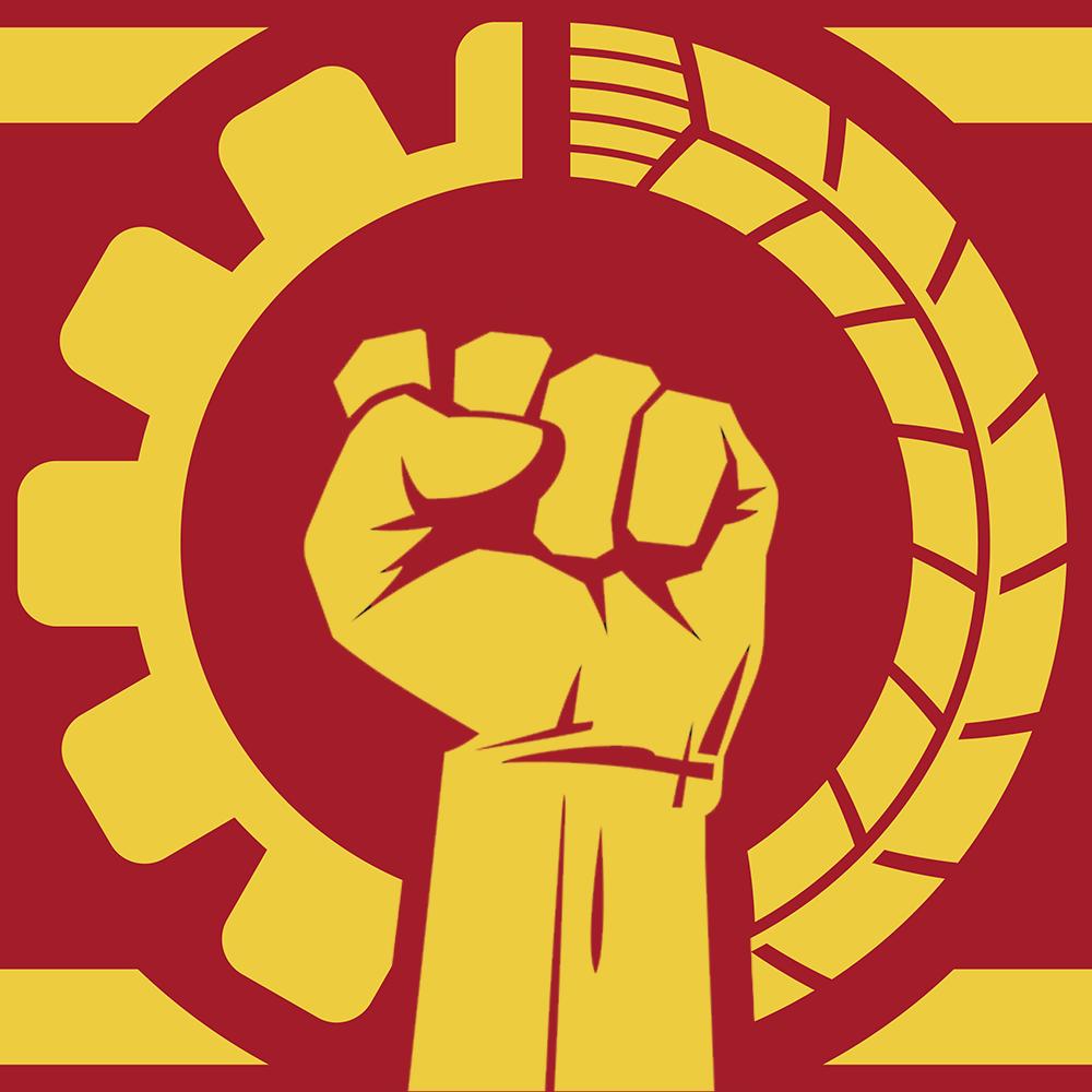 Rise of Cults 2 Bot (Beta abierta) Nueva_Bandera