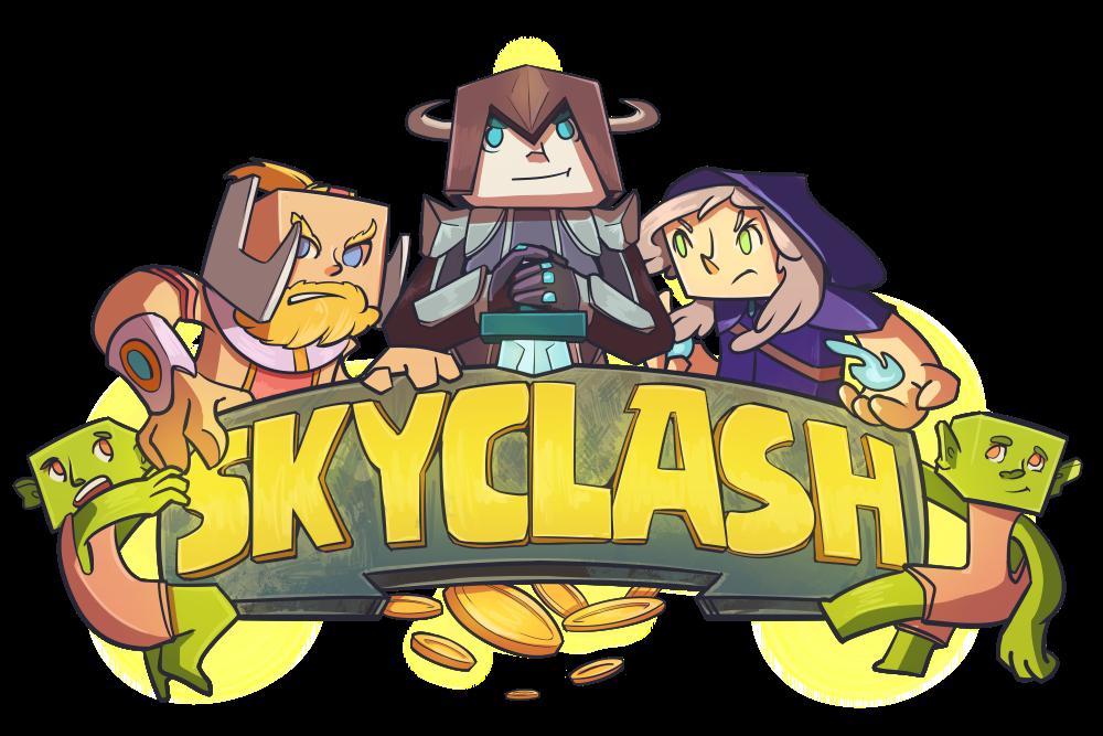 SkyClash