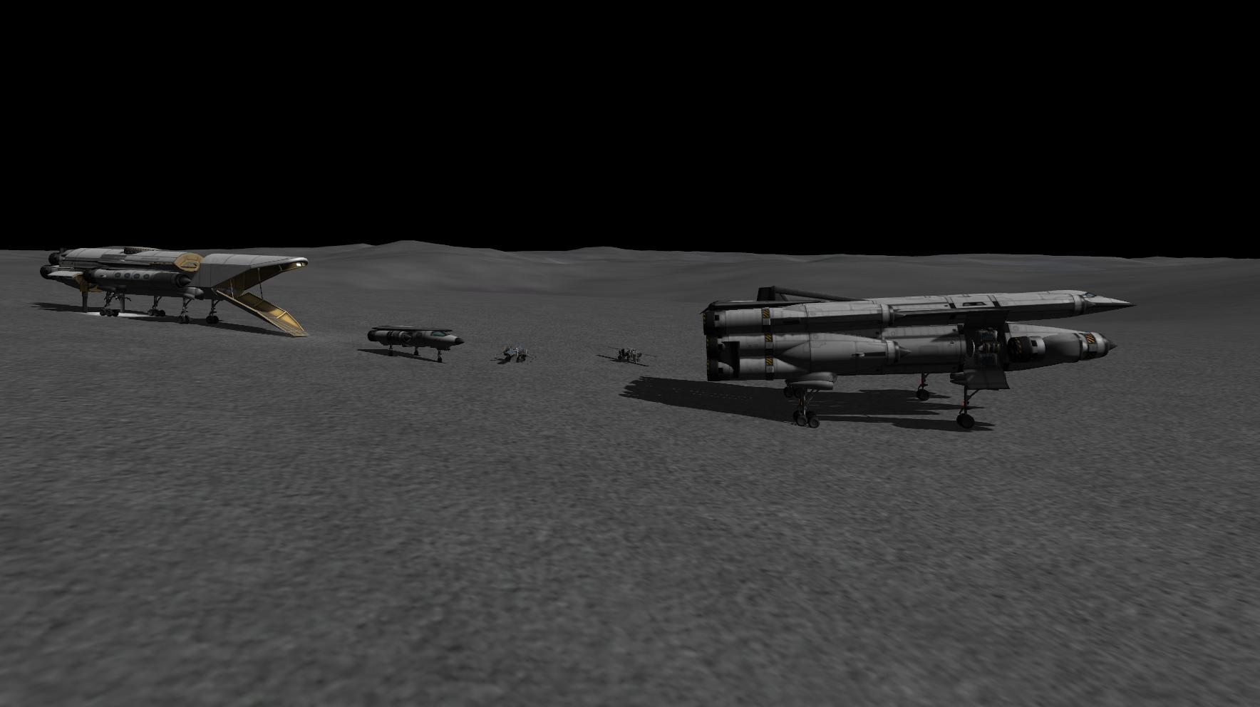Kerbal Space Program - Page 5 Screenshot64