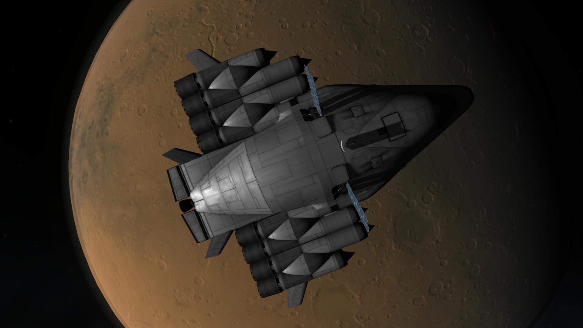 Kerbal Space Program - Page 6 Screenshot514