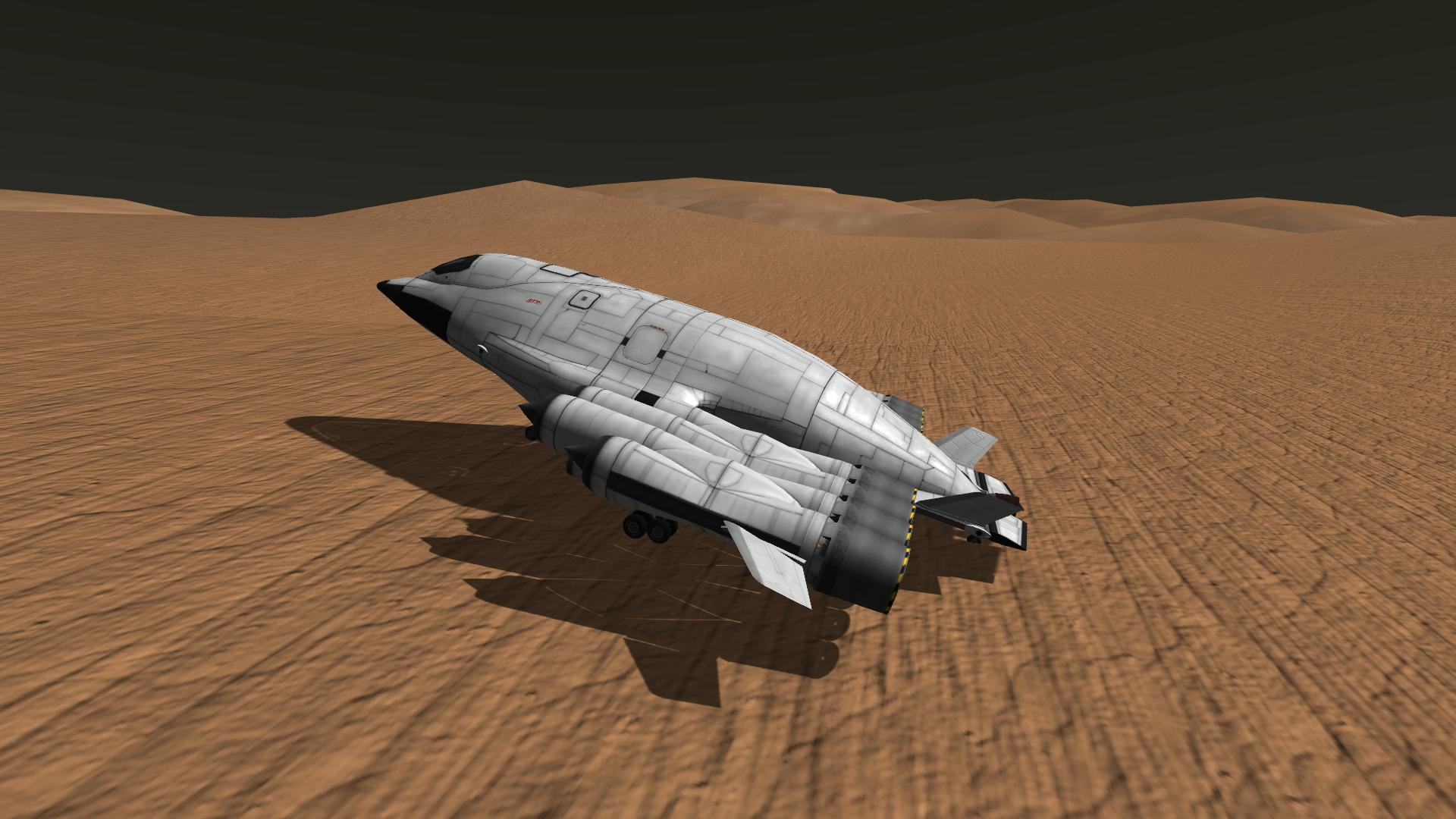 Kerbal Space Program - Page 6 Screenshot529