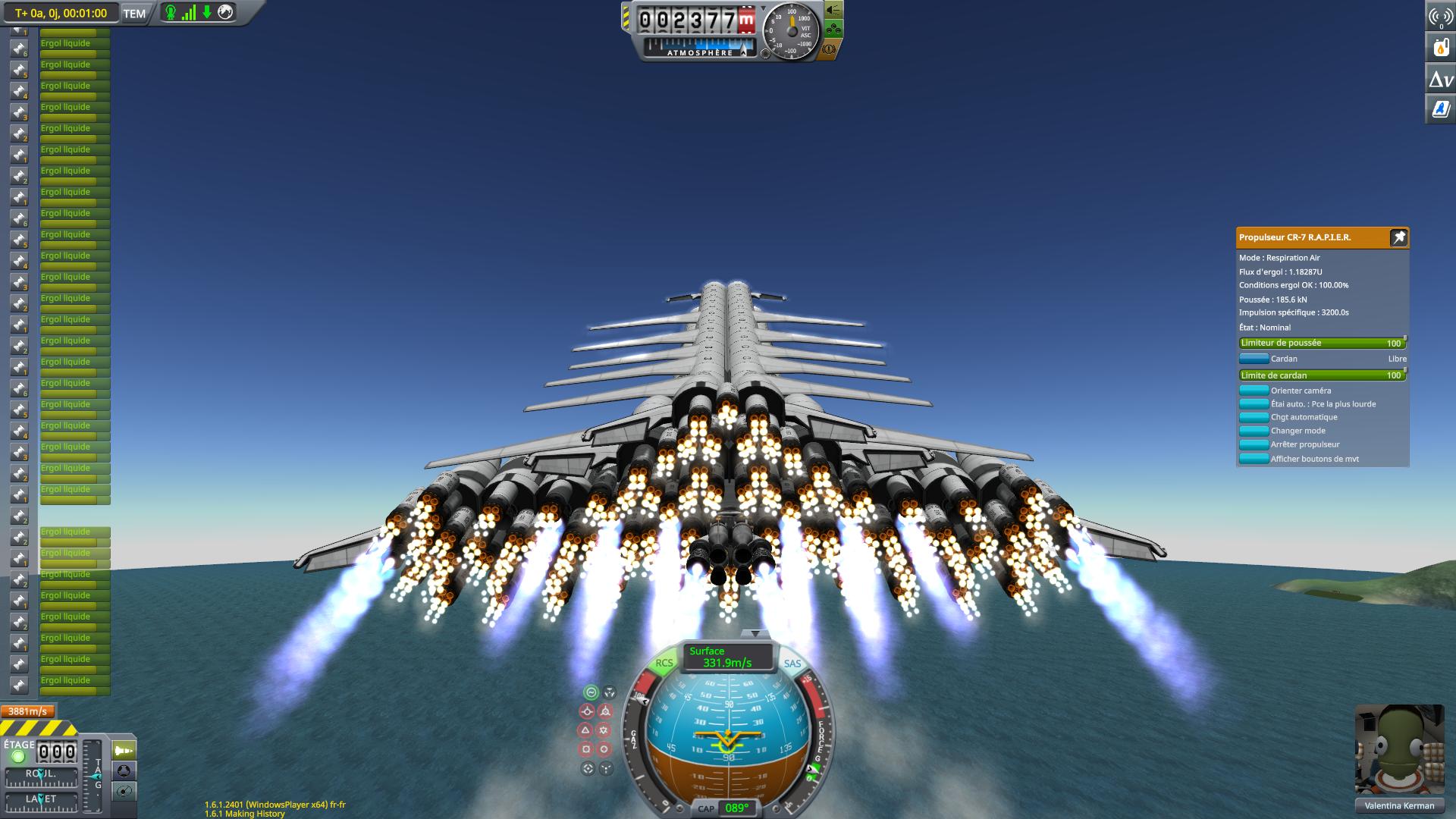 Kerbal Space Program - Page 7 Screenshot61