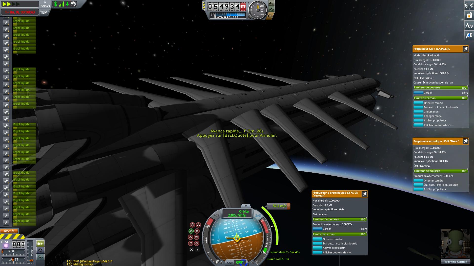 Kerbal Space Program - Page 7 Screenshot81