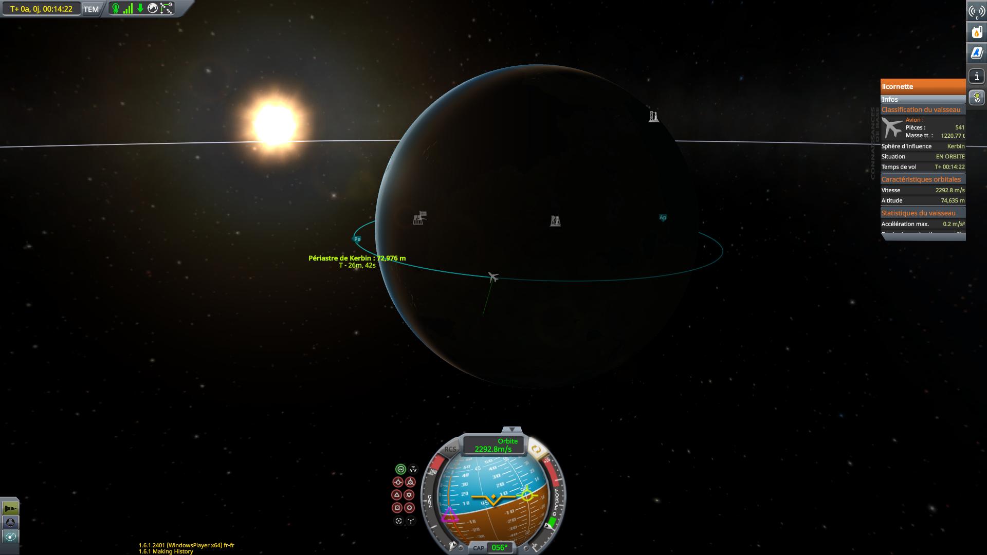 Kerbal Space Program - Page 7 Screenshot84
