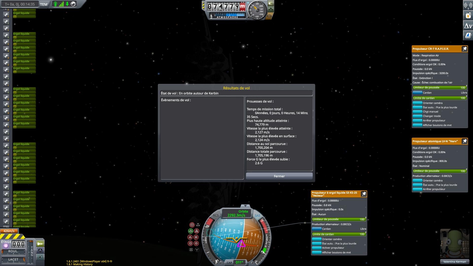 Kerbal Space Program - Page 7 Screenshot85