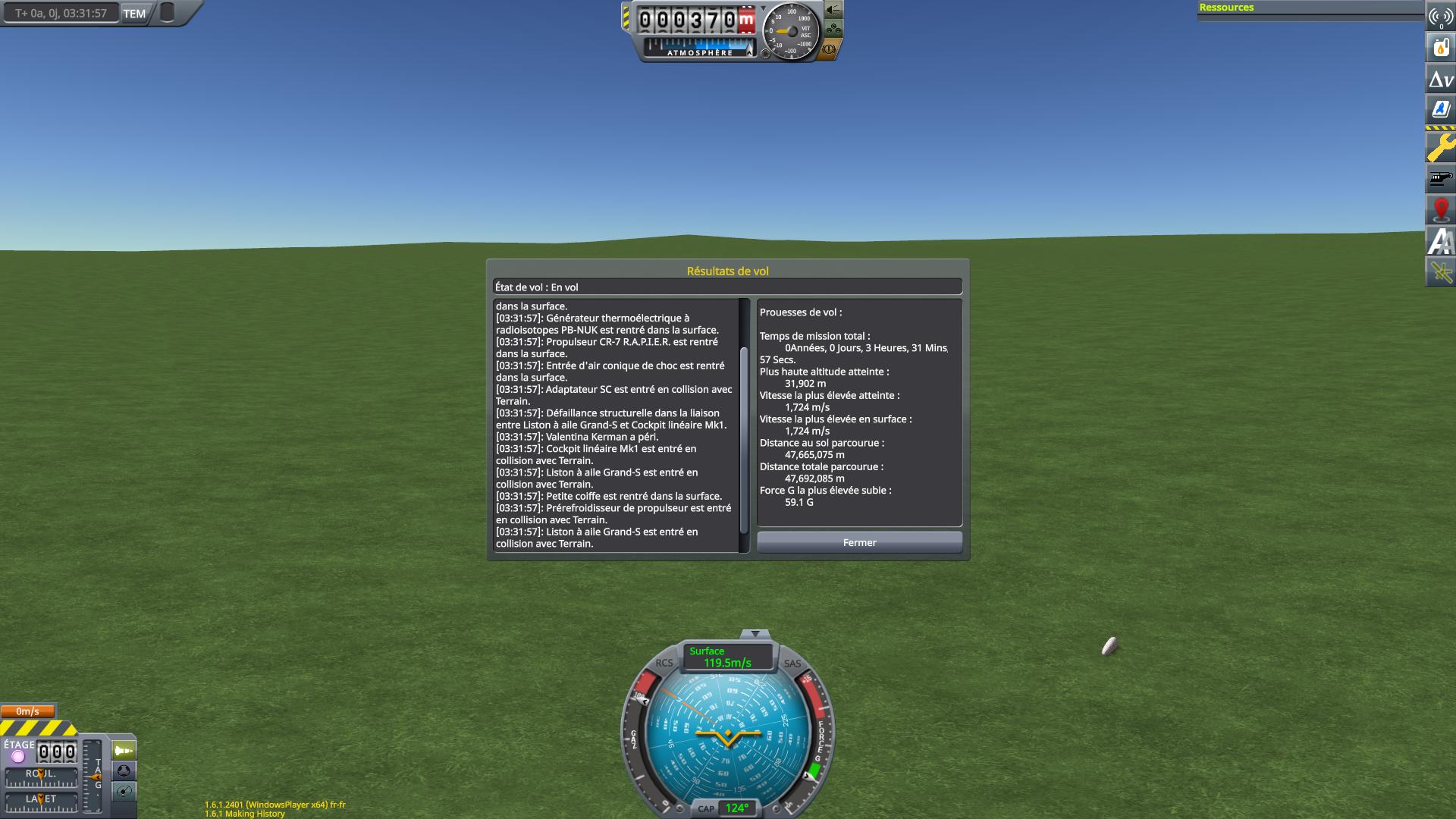 Kerbal Space Program - Page 7 Screenshot135