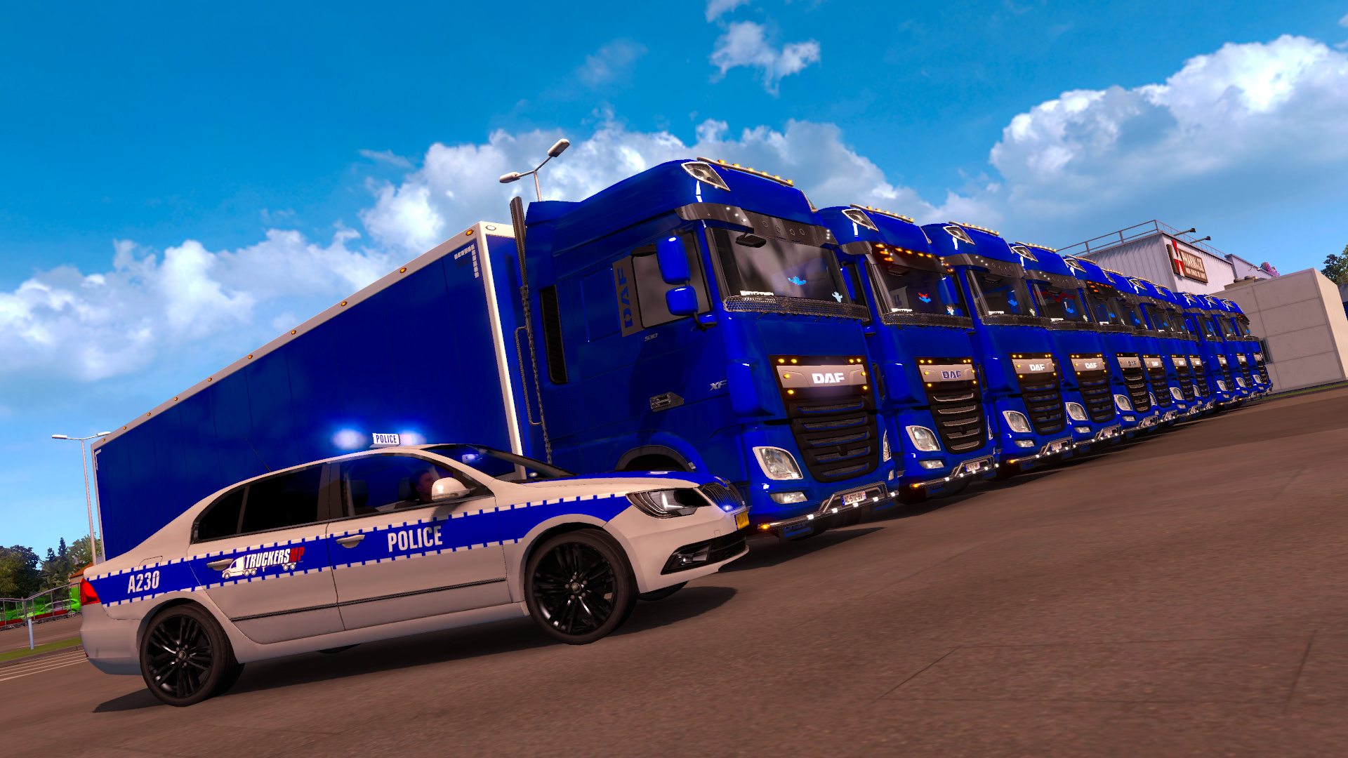 ets2_20181213_205515_00.png