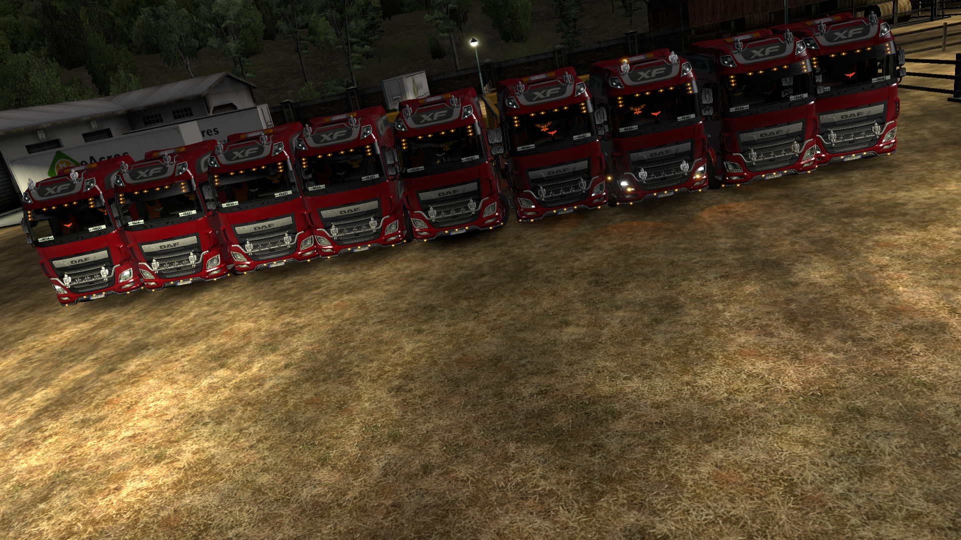 ets2_20190116_225654_00.png