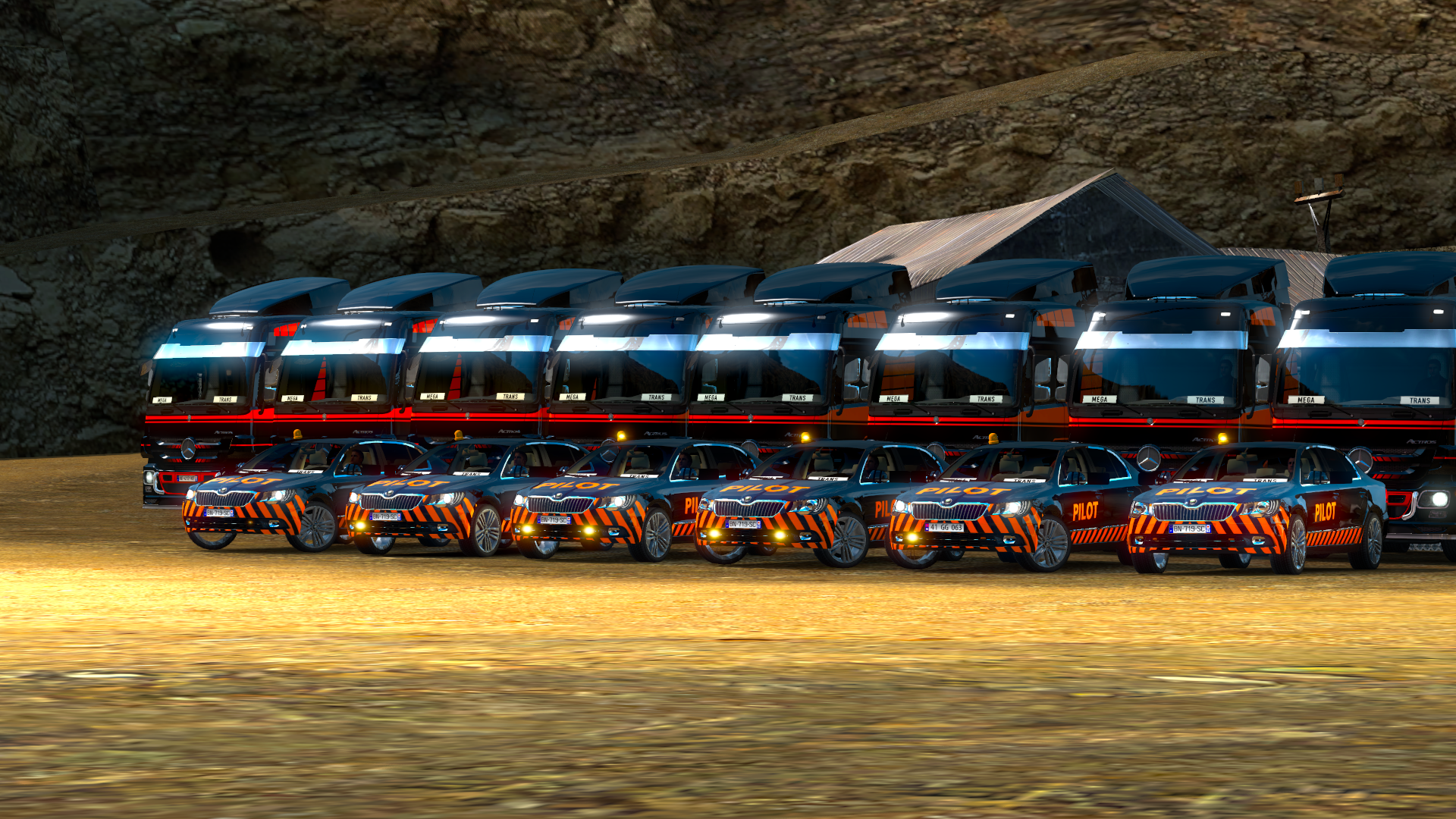 ets2_20190221_204520_00.png