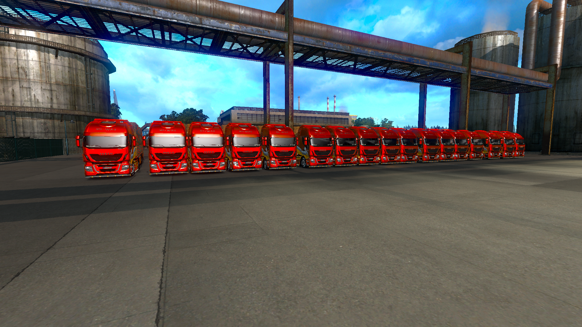 ets2_20190226_205921_00.png