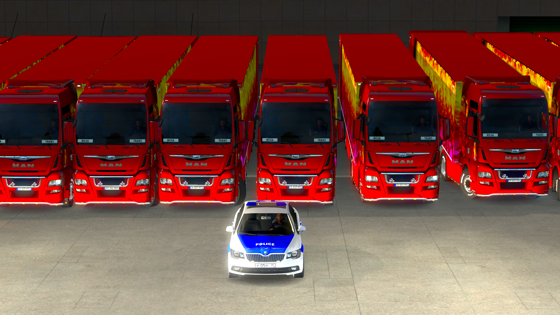 ets2_20190312_210429_00.png