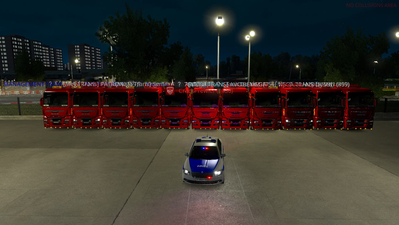 ets2_20190312_220433_00.png