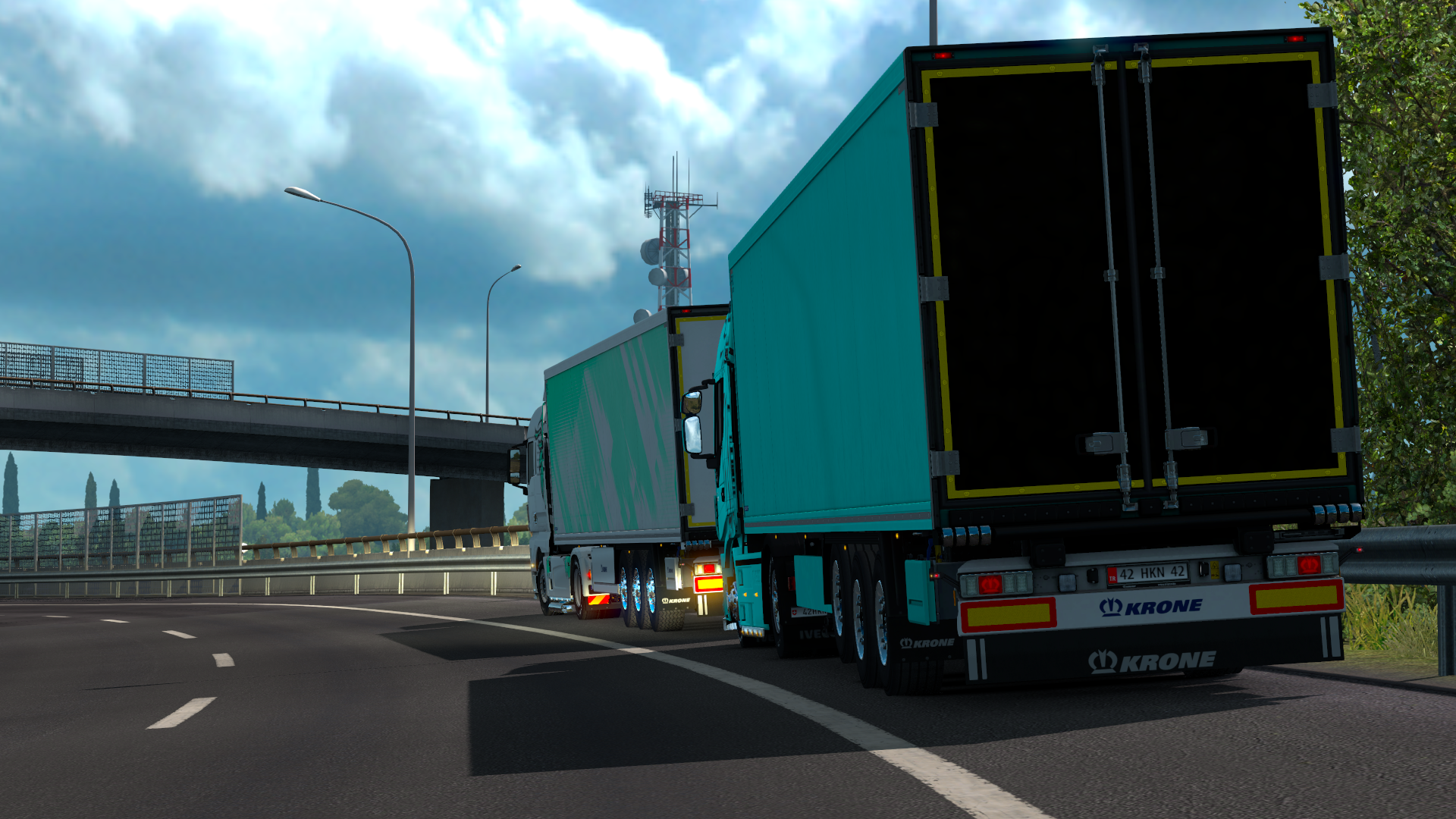 ets2_20190324_155106_00.png