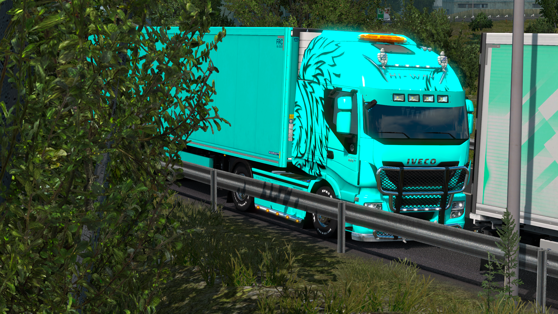 ets2_20190324_155034_00.png