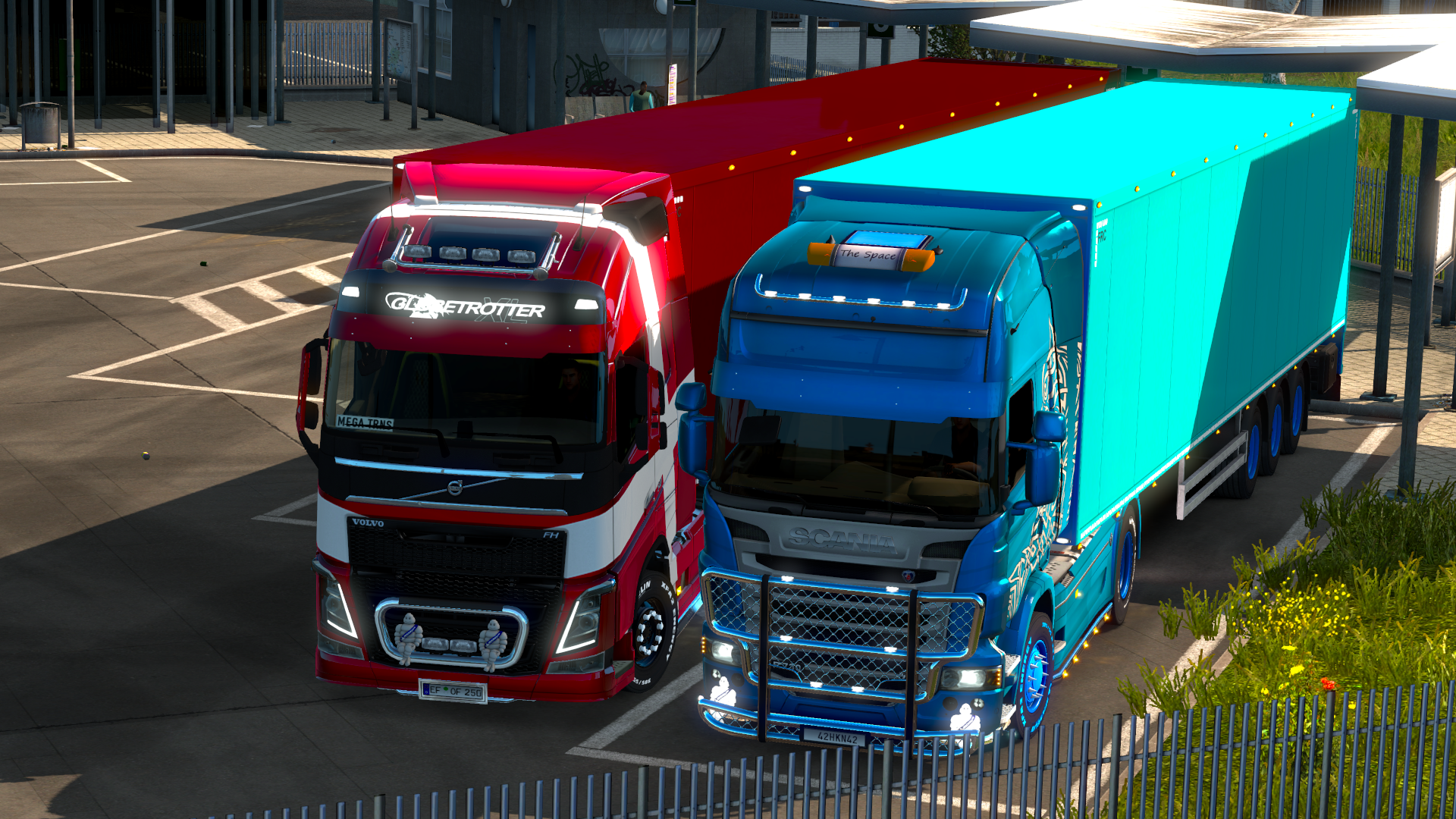 ets2_20190621_210138_00.png