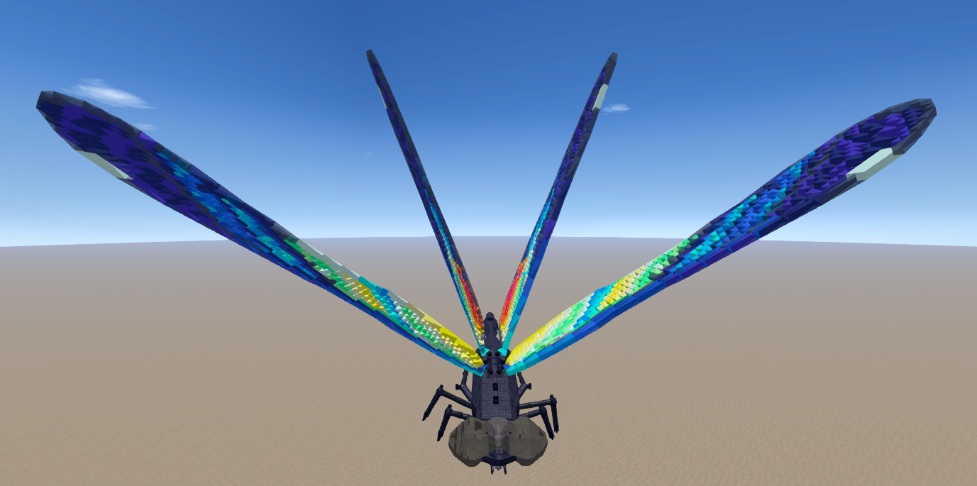 [Image: Dragonfly1.png]