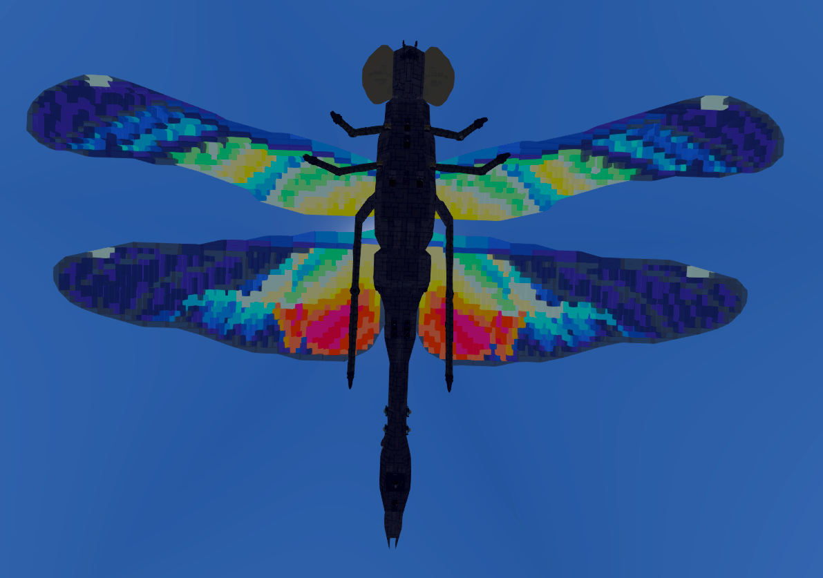 [Image: Dragonfly2.png]