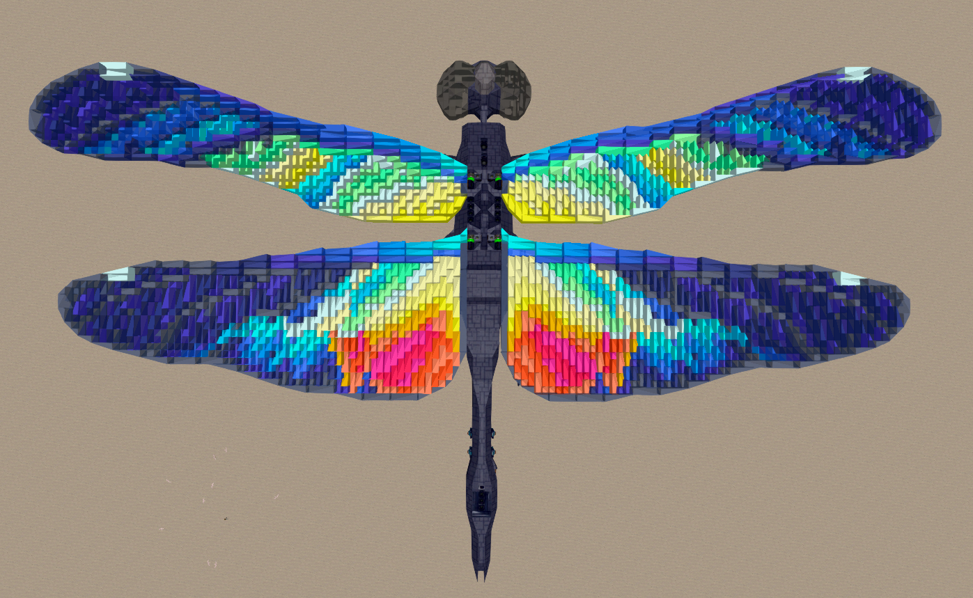 [Image: dragonfly3.png]