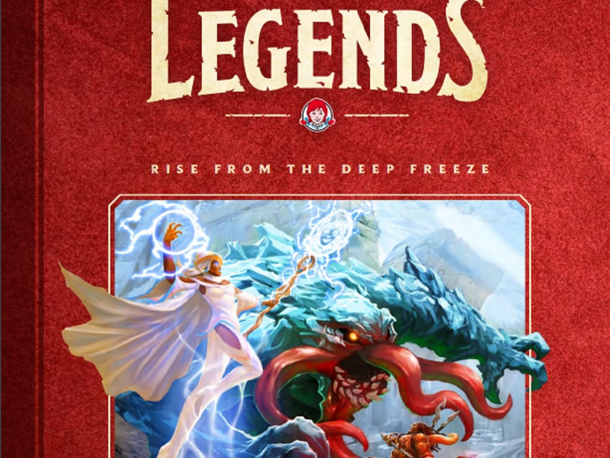 https://cdn.discordapp.com/attachments/368611537012916238/634593446627377152/wendys-rpg-feast-of-legends-1200x900.jpg
