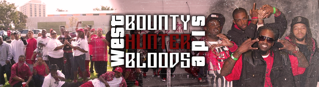 bounty_hunter_bloods.png