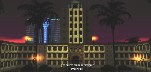 lspd.png