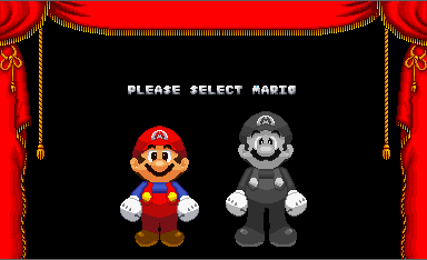[Image: Mario_Selection_Revamp.PNG]