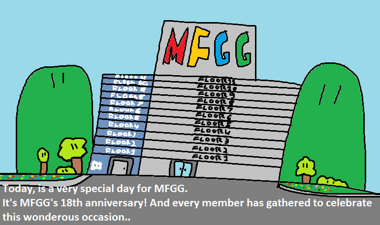 [Image: MFGG_HQ_with_Text.png]