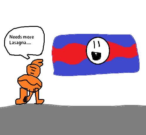 [Image: Friendly_Dictator_meme.png]