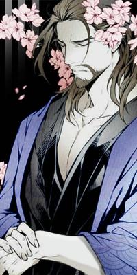 Ko Takagi