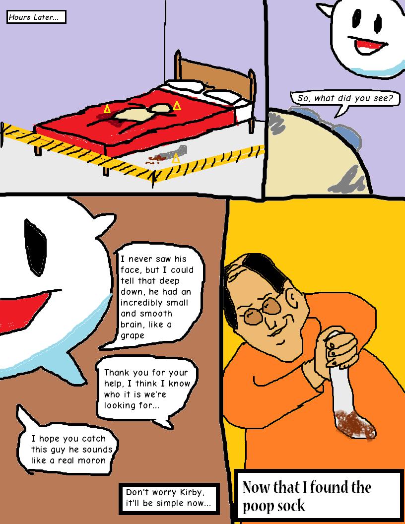 bedwar-comic-pg3.png
