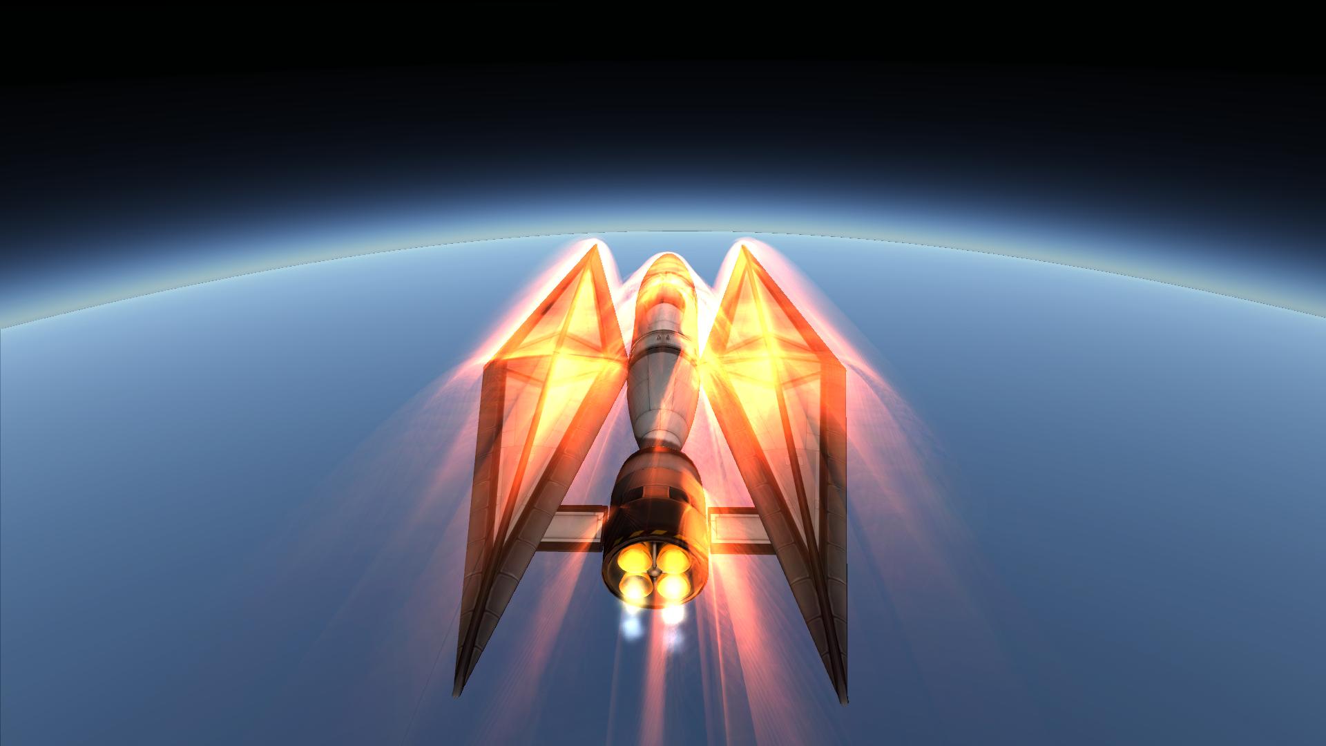 Kerbal Space Program - Page 5 Screenshot356