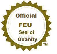 FEU_Seal.png