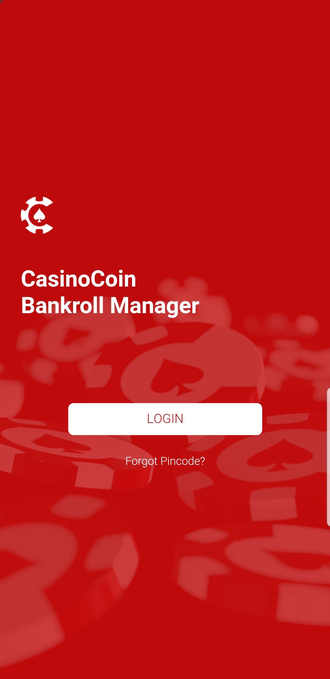 Screenshot_20180918-113535_CasinoCoin_BR