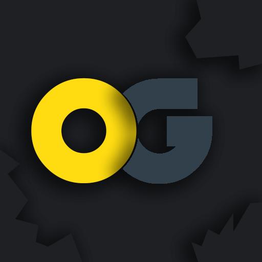 OmniGamesFR