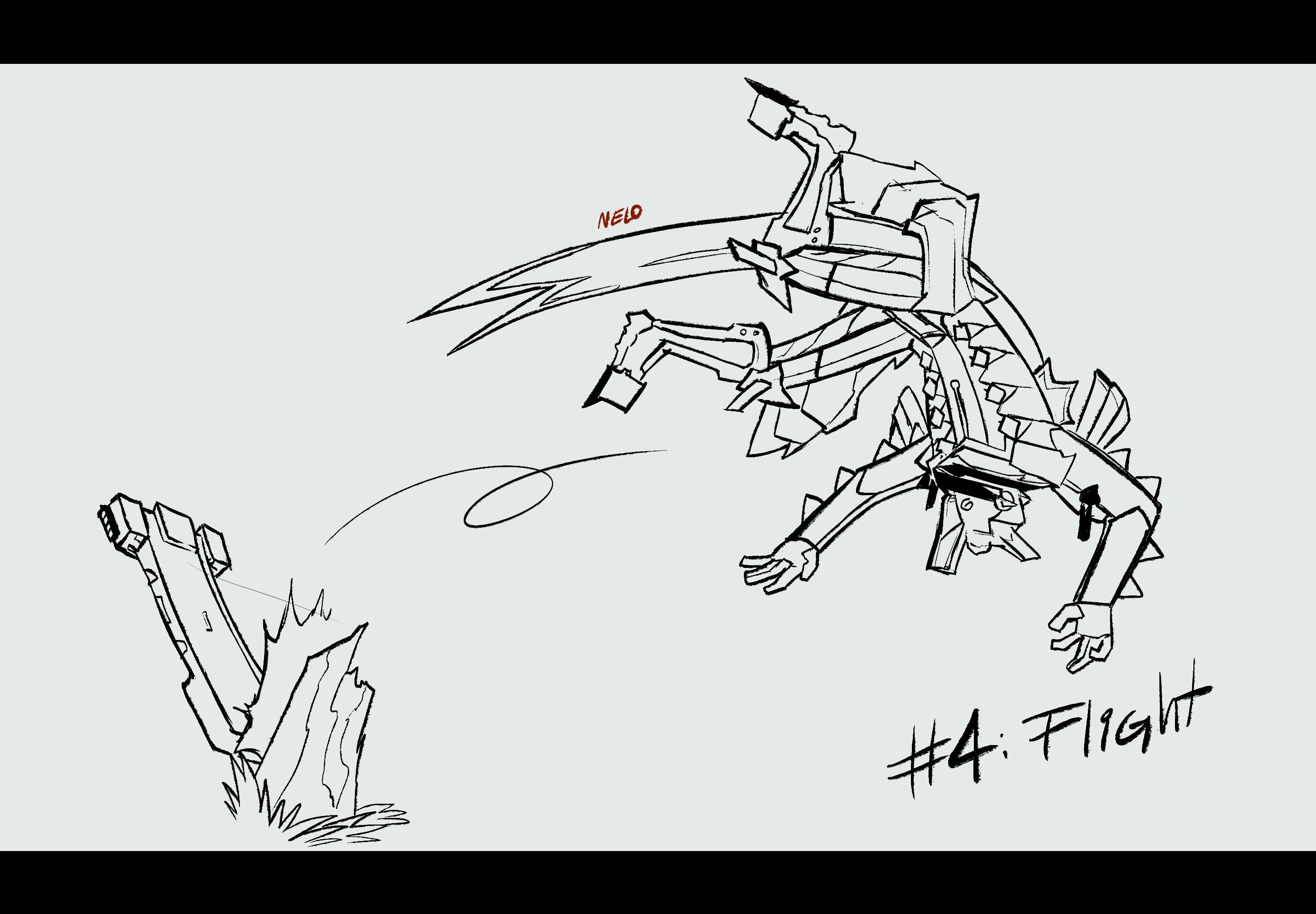 4_tennotober_flight.png
