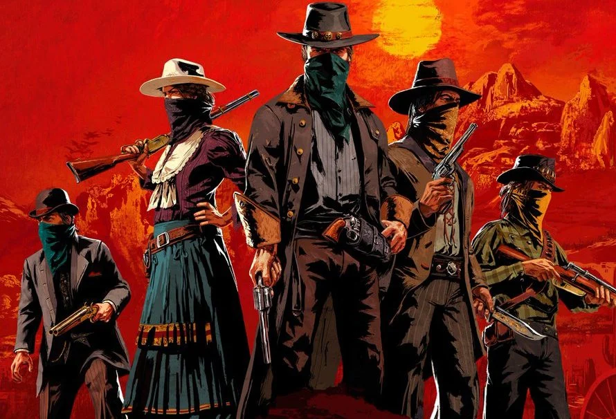 [Image: RDR2-online-Feature-890x606.png]