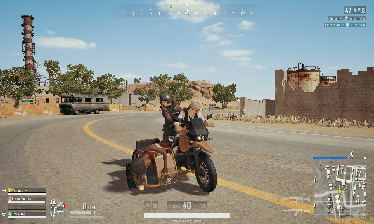 PLAYERUNKNOWNS_BATTLEGROUNDS_Screenshot_