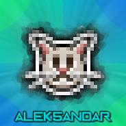 alek5andar.png
