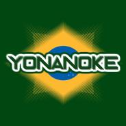 yonanoke.png