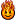 Fire_Smiley.png