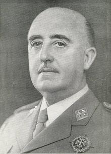 https://cdn.discordapp.com/attachments/370657792152829974/393950880111656960/Francisco_Franco_en_1964.jpg