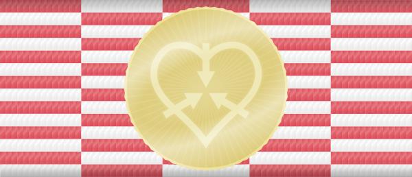 Valentinsevent_2021.png