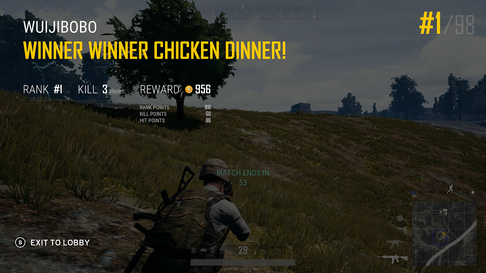 xbox_solo_chicken_dinner.png