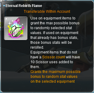 Eternal_Rebirth_Flame.png