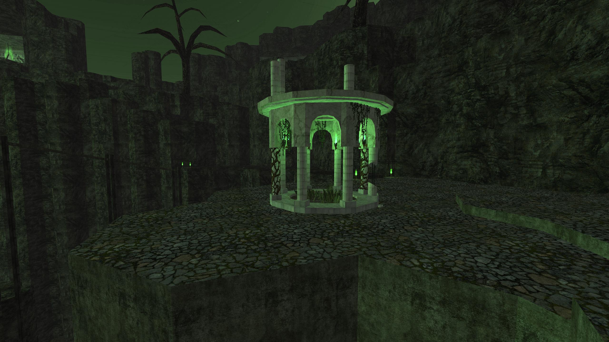 Screenshot_Doom_20210705_230513.png