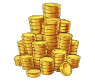 $2 300 000