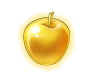 Pommes cheat