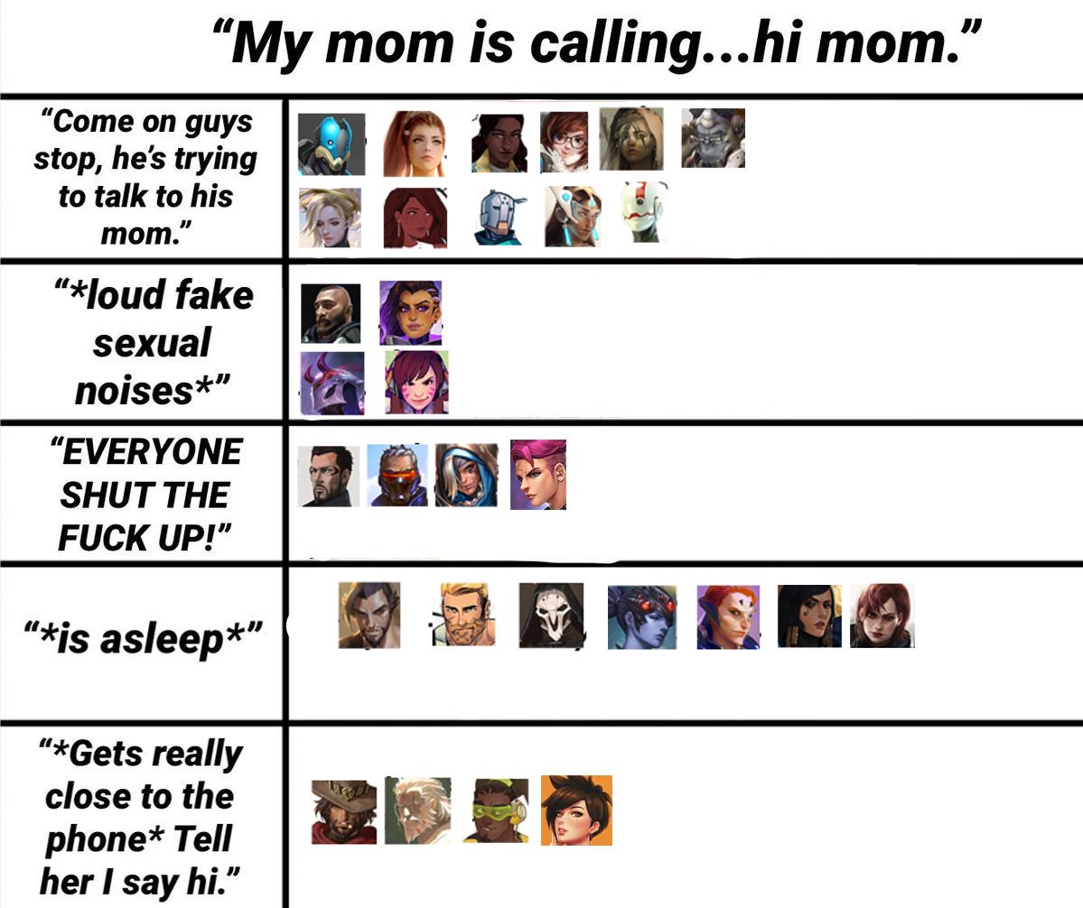 Memes Never Die - Página 2 Unknown